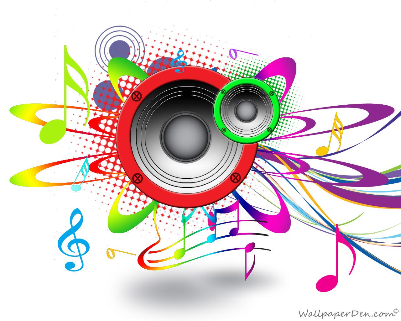 pop-music-art-3.jpg